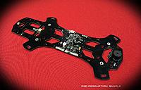 Name: Pre-Production_2.jpg Views: 89 Size: 236.6 KB Description: RROSD Engine built into frame