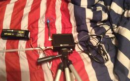 For sale or trade for equal value tbs ground station,Lawmate,ezuhf,yagi,ibcrazy,help