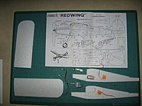 Name: Redwing 005.jpg