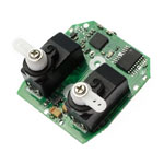 Name: WL-V911-16-Receiver-01s.jpg Views: 4637 Size: 23.9 KB Description: