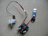 Name: V911 rx brick and GPS-8 motor 001.jpg