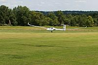 Name: Ventus 2c on landing.jpg