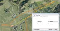Name: FrSky X8R long distance flight.PNG Views: 27 Size: 888.2 KB Description: