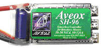 Name: Aveox-ESC.jpg