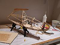 Name: P1000875.jpg