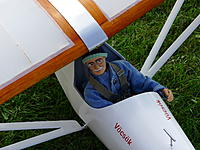 Name: P1000745.jpg