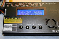 Name: Turnigy Accucell 6 001.JPG