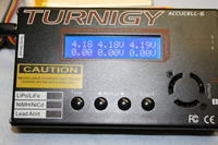 Name: Turnigy Accucell 6 003.JPG