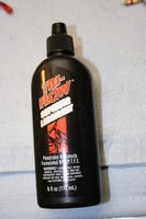 Name: Tri-Flow 6fl oz 003.JPG