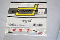 Name: Deans Micro Plug 2R 005.jpg