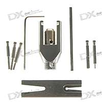 Name: Walkera Gear Puller.jpg