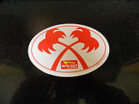 Name: IN-N-OUT 002.jpg