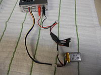 Name: iCharger 3S 6-port charge harness.jpg