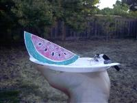 Name: plate-watermelon.jpg