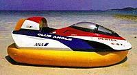 Name: hovercraft2.jpg