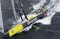 Name: brunel_01.jpg