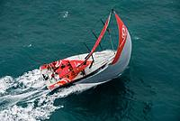 Name: dongfeng.jpg