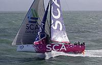 Name: sca.jpg