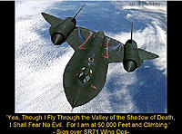 Name: SR 71 Blackbird.jpg