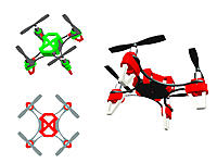 Name: ELF quadcopter 3D modeling-10.jpg Views: 8 Size: 199.3 KB Description: