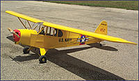 Name: J3Cub.jpg