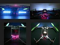 Name: UAV-420-Aluminum-Quadcopter-Multirotor-Space-Cowboy-2015-DIY-2.jpg Views: 19 Size: 65.3 KB Description: