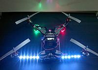 Name: UAV-420-Aluminum-Quadcopter-Multirotor-Space-Cowboy-2015-02-16-938 (19).jpg Views: 18 Size: 320.1 KB Description: