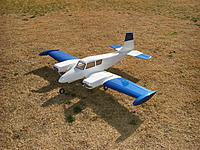 Name: CIMG9618.jpg