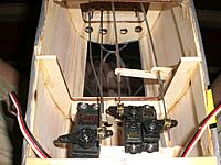 Name: Fuse internal.jpg