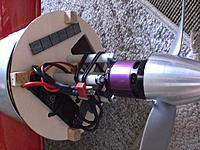 Name: Firewall.jpg