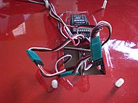 Name: Wiring mess.jpg