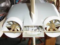 Name: DSC03166.jpg