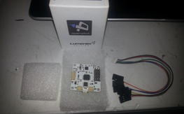 CC3D OpenPilot/ Brand New