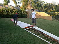 Name: DSCN3452.jpg