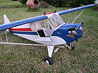 Name: DSCN3987.jpg