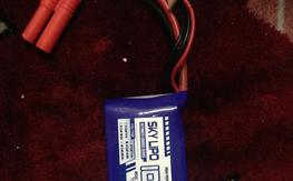 SKYLIPO for Sale Or Trade !