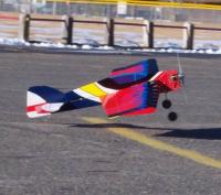 Name: AttitudeFlying02172005_4.jpg