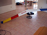 Name: Cortina 1.jpg