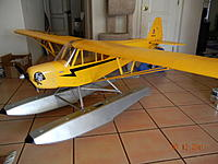 Name: DSCN0697.jpg