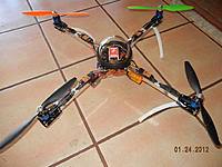 Name: Quad 2.jpg