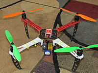 Name: IMG_0214.jpg