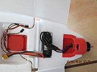 Name: IMG_1122.JPG
