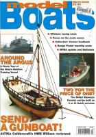 Name: MB-cover.jpg