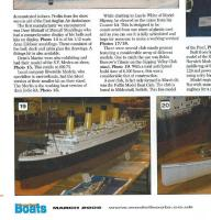 Name: MB-pg65.jpg