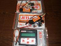 Name: anew toys.jpg