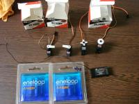 Name: adiscus electronics.jpg