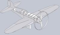 Name: Northrop Gamma Progress 11.png Views: 73 Size: 134.6 KB Description: