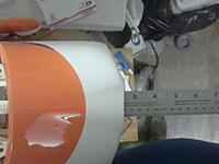 Name: 2011-11-03 22.05.58.jpg