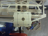 Name: 2011-11-03 22.56.25.jpg