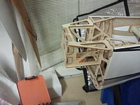 Name: 2011-11-11 21.21.20.jpg